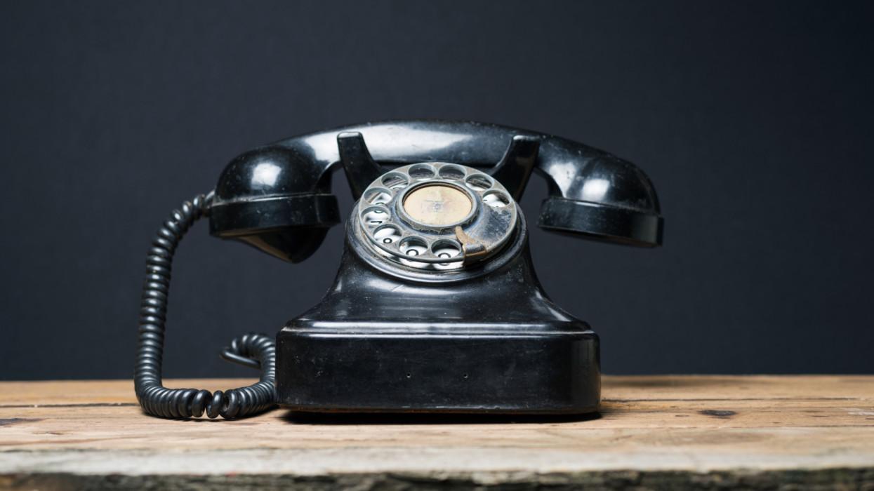 Ez tartja életben a vezetékes telefont Magyarországon: sokaknak nincs más választása