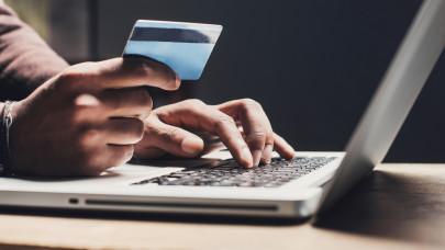 Nem mindenhol őrülnek meg a netes vásárlásért: ezt ők sosem rendelnék innen