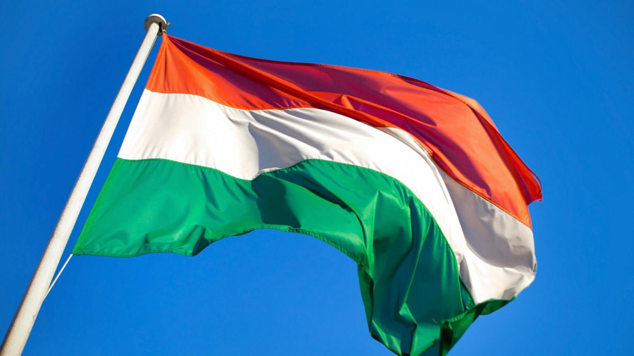 Photo taken in Budapest, Hungary