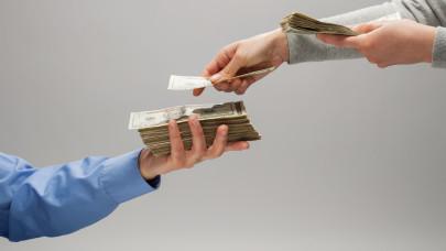 Átvételi elismervény minta 2021: Előleg és készpénz átvételi elismervény minta letöltés ingyen