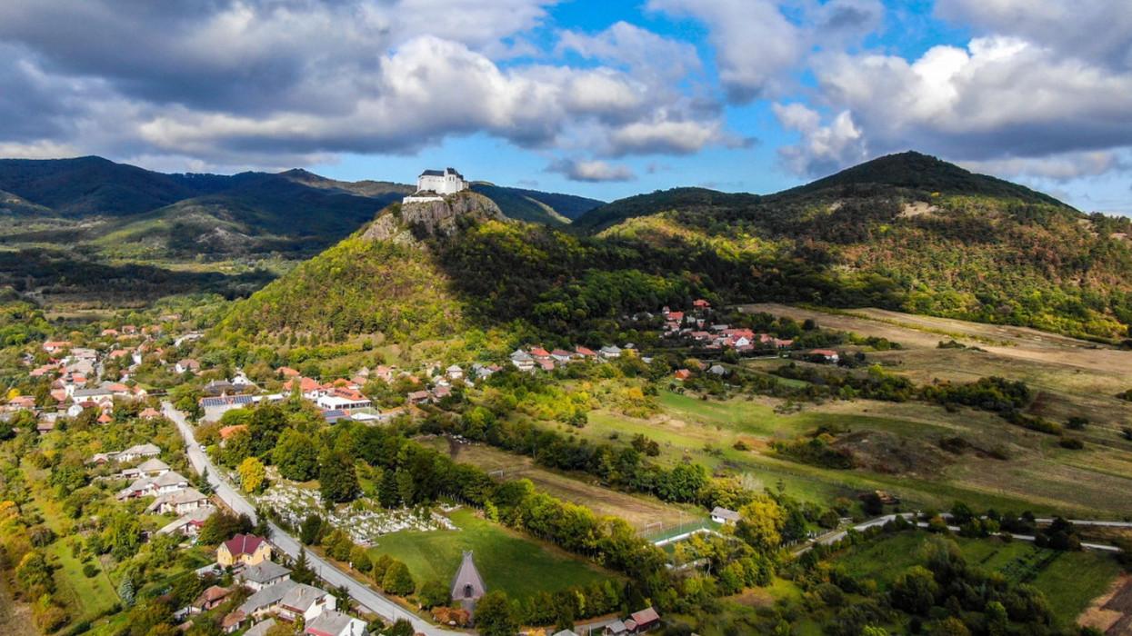10 káprázatos hely Magyarországon, ami nyertese lehet a 2021-es turisztikai szezonnak