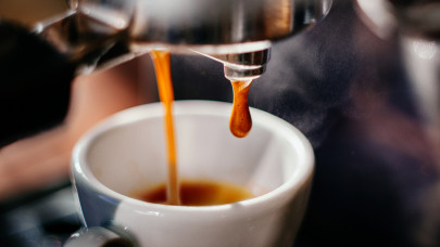 Végre kiderült: ez a magyarok kedvenc kávéja, lenyomta a tejeskávét, capuccinót