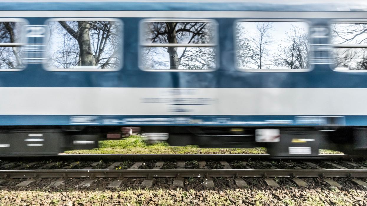 Újratervezés folyamatban: az utasok segítségét kérik a hazai vasúttársaságok