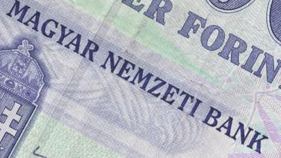 Odacsapott az MNB moratórium-ügyben: ezt azért már mégse tehessék meg a bankok