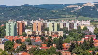 Így csoportosítanák át a magyar vidék uniós pénzeit: itt vannak a részletes tervek
