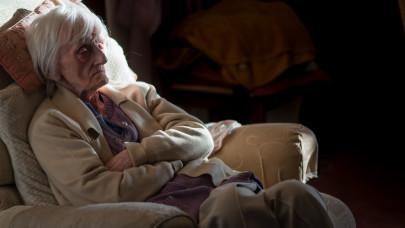 Küszöbön a nyugdíjkatasztrófa: a magyar idősek kétharmadának felkopik az álla, kevesen járnak jól ezzel