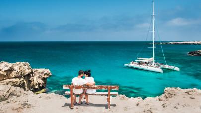 Fogadjunk, hogy ezt nem tudtad a kedvenc mediterrán országodtól! Nem csak a tenger vonzza a külföldieket