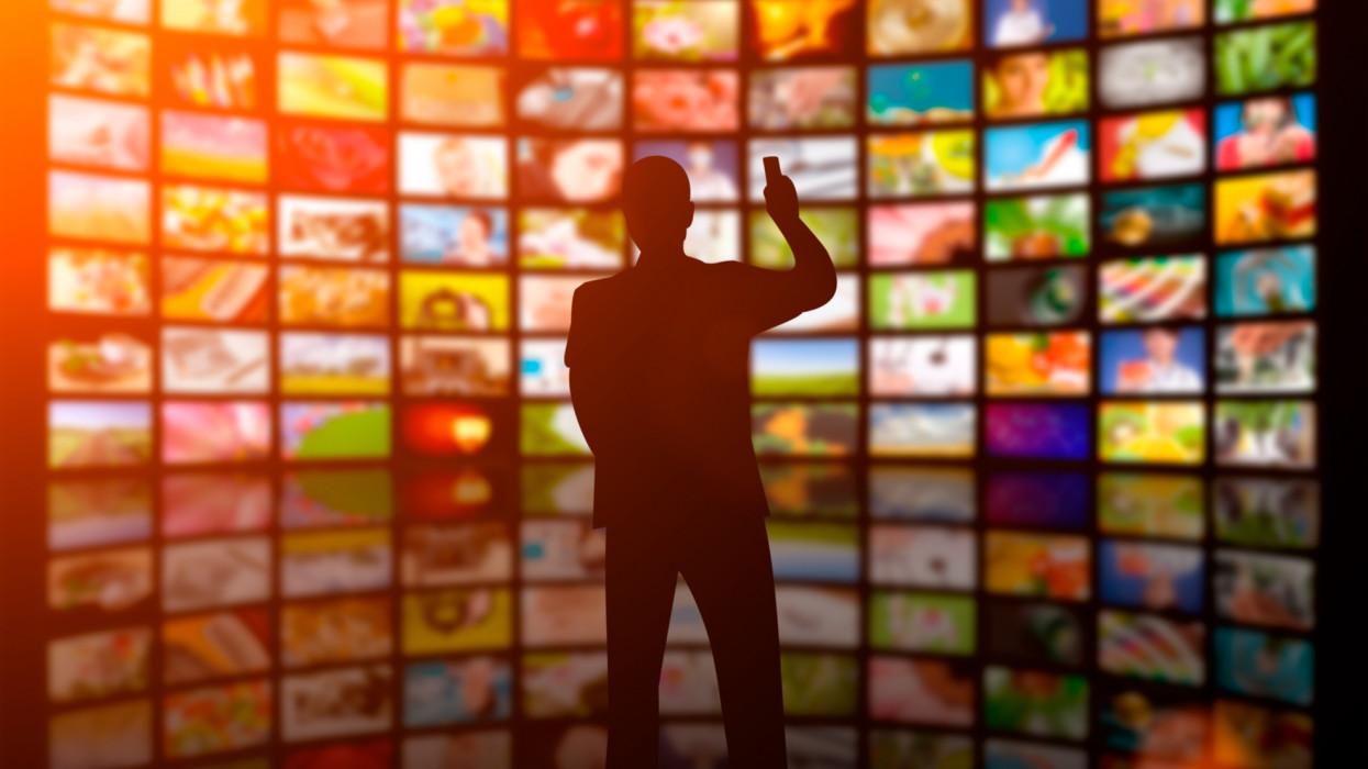2024-ben jöhetnek újra egyenesbe a mozik: a streaming felkészül a hatalomátvételre?