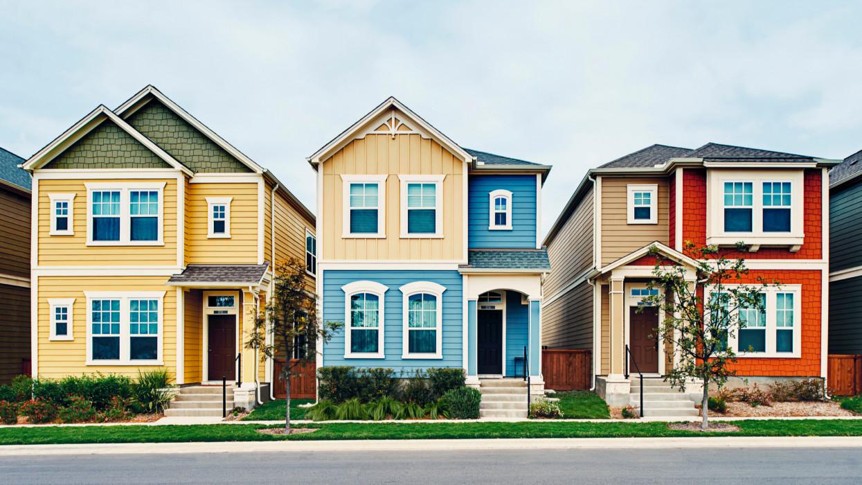 Ingatlan birtokbaadási jegyzőkönyv minta 2021: A birtokbaadási jegyzőkönyv hány példányban kell?