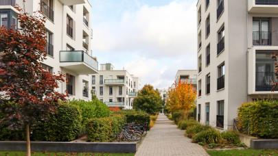 Új lakáshitel program indul októbertől Magyarországon: más lesz, mint a CSOK