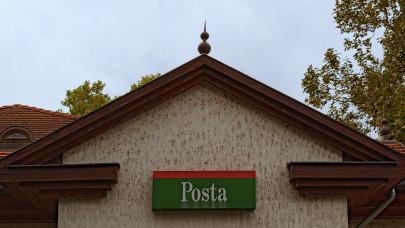 Ezeket az ügyfeleket kártalanítja a Magyar Posta: nem volt 100 százalékos az átállás