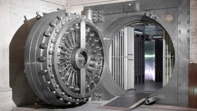 Gigabírságot szabott ki az MNB: súlyos hiányosságokat tártak fel az egyik banknál