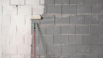 Teljesen új eszközökkel küzd a hivatal az építőipari problémákkal: ez hatékony lehet?