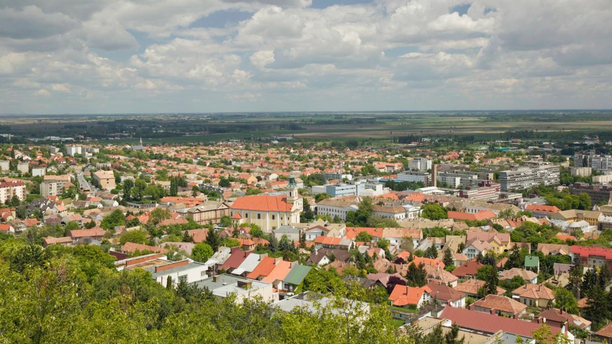 Top 10 titkos nyaralóhely Magyarországon: brutálisan olcsó, kevés a turista