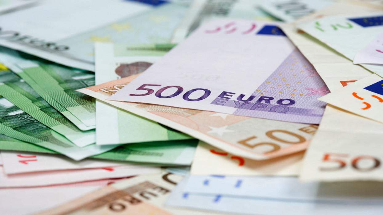 Kihúzták az Eurojackpot nyerőszámait: egy magyar lett milliomos a szuperlottón