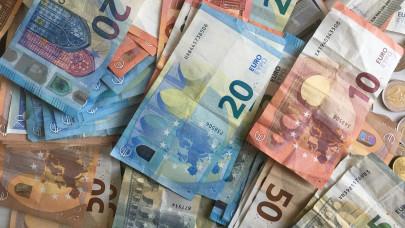 Új fejlemények a magyar euróról: rengetegen állnak a mielőbbi bevezetés mellett