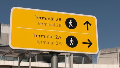 Repülővel mész nyaralni? Így akár 17 ezer forintot is spórolhatsz az utazáson