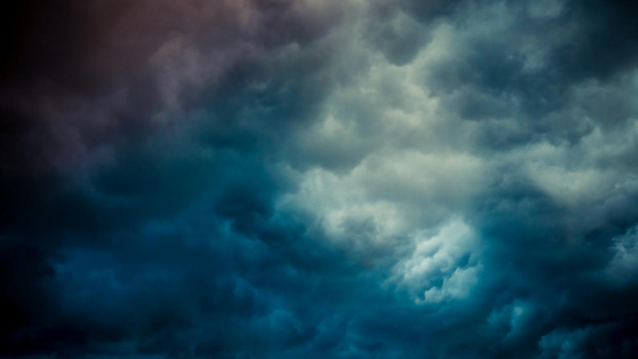 Óriási károkat hagyott maga után a hétvégi vihar: milliárdokat perkálhatnak a biztosítók a magyaroknak
