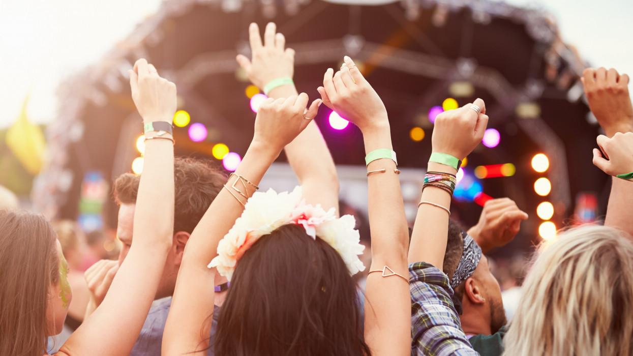 Óriási az érdeklődés az ilyen kis fesztiválok iránt: ezekre védettségi igazolvány sem kell