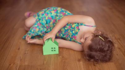 8 fontos kérdés és válasz az MNB új, zöld lakáshitelével kapcsolatban