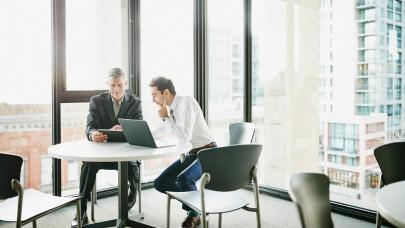 Adószám kereső magánszemély részére: NAV adószám kereső, egyéni vállalkozó adószám kereső, társasház adószám kereső