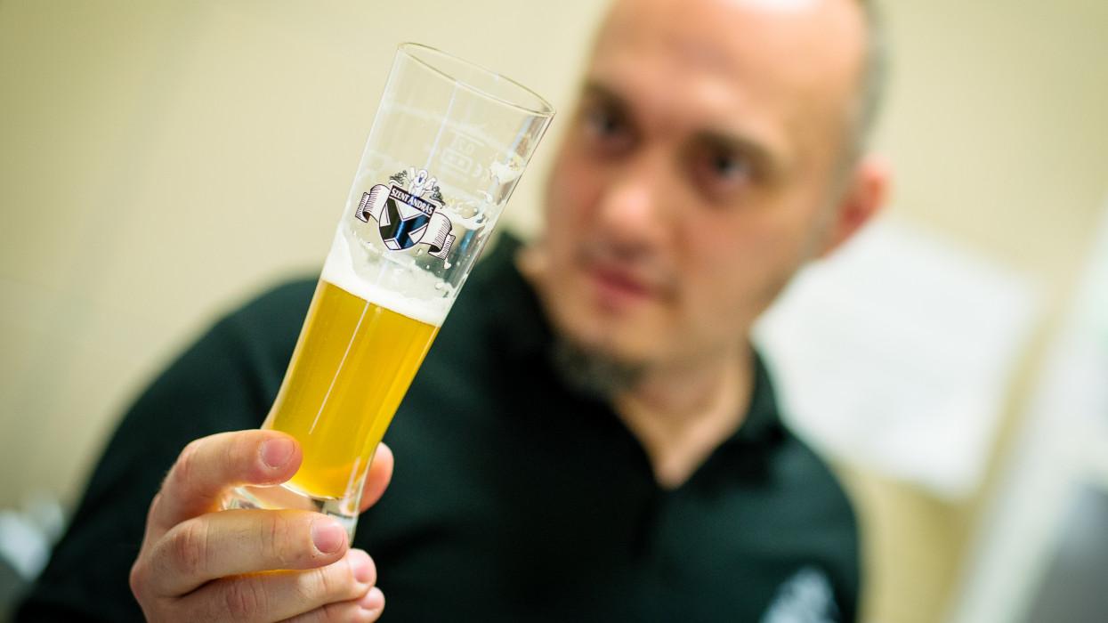 Brutális felfordulás jön a magyar sörpiacon: a sör-törvény csak a kezdet!