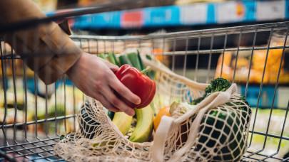 Itt a súlyos igazság a hazai boltokban kapható zöldségekről, gyümölcsökről