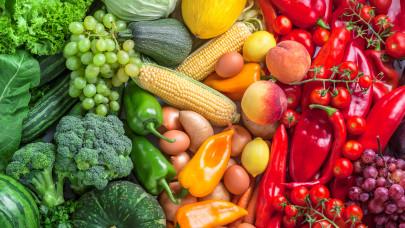 Eltörli a szezont a Lidl és az Aldi: így próbálj meg ezután olcsón gyümölcsöt, zöldséget venni