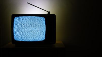 Több órára elsötétül az RTL Klub: itt a pontos időpont, sokan nem fognak örülni