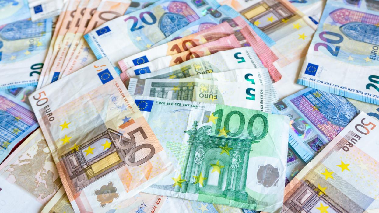 Magyar euró: megszólalt az MNB, ők is támogatják a bevezetést