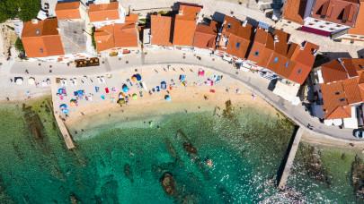 Brutálisan megdrágult a horvátországi nyaralás: az olaszoknál, törököknél is elszálltak az árak