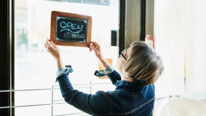 Az egyéni vállalkozók nyilvántartása, egyéni vállalkozó lekérdezése: Hogyan legyek egyéni vállalkozó, ki lehet egyéni vállalkozó?