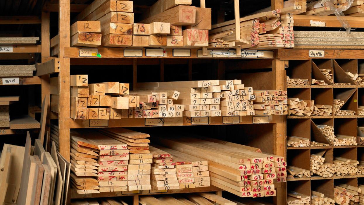 Sok a tisztázatlan kérdés az építőipari korlátozásoknál: jöhetnek a tömeges szerződésszegések: