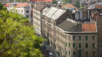 Könnyen megüthetik a bokájukat a magyar lakásbérlők: 4+1 tipp, hogy ne járj pórul