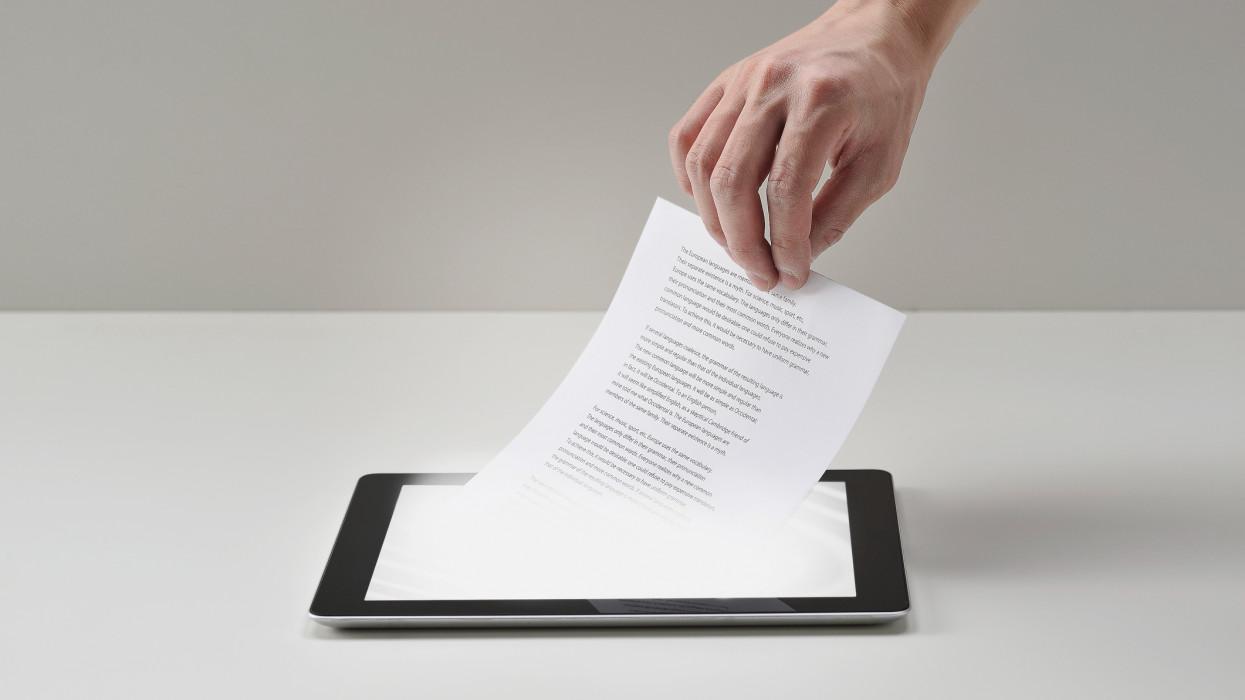 PDF összefűzés online ingyen: PFD egyesítés (PDF merge) és PDF szétválasztó, PDF összefűzés program