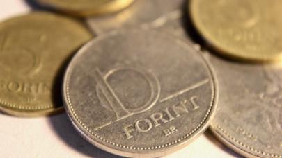 Már tárgyalnak a jövő évi minimálbérről: ennyi lehet az emelés mértéke