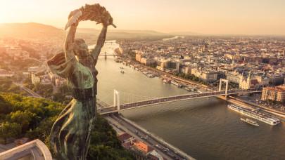 Kicsit fellélegezhetett a magyar gazdaság: sokan vártak erre a lépésre