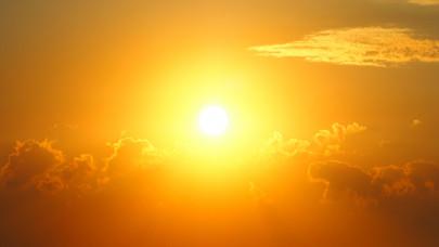 Megváltó időjárás jelentés: eddig fog tartani a mostani gigahőség
