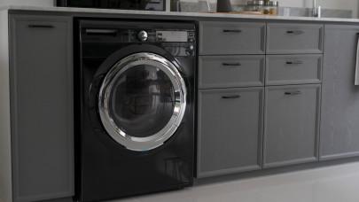 Igazi katasztrófa az energiatakarékos mosógépek, hűtők piacán: mindenki becsapva érzi magát