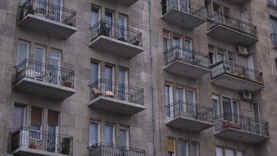 Nyaralni ment a magyar lakáspiac: így is túlszárnyalhatjuk a tavalyi évet