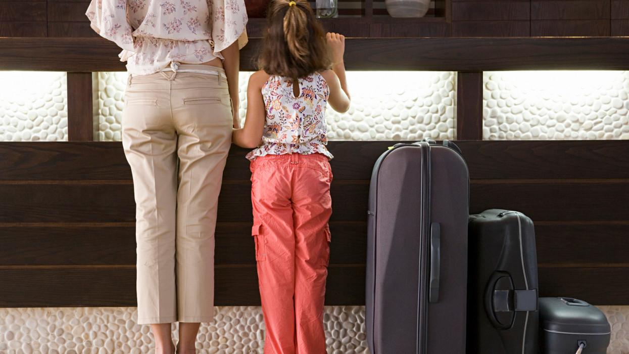 Óvatosan ezekkel az utazási ajánlatokkal: könnyen bukhatod a pénzt és a nyaralást is
