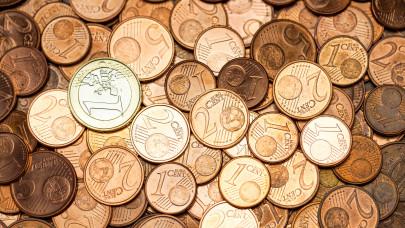 Itt az MNB 12 pontja: mikor és hogyan vezessük be a magyar eurót?