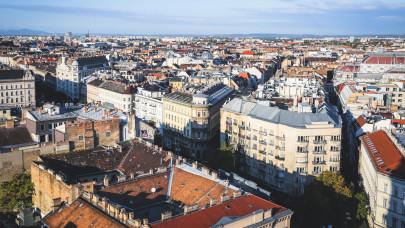 Betelt a pohár a magyar lakásvásáróknál: nem tudnak lépést tartani a drágulással