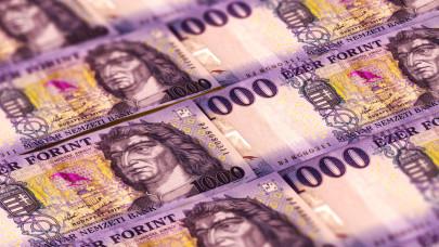 Ő a legnagyobb adótartozó Magyarországon: 5,2 milliárdot hajtana be rajta a NAV
