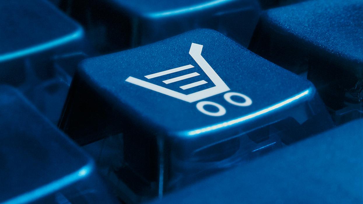 Új szabályok élesedtek az internetes vásárlásoknál: ezt minden magyar vásárlónak tudnia kell