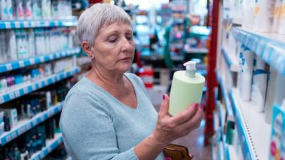 Felfalta az infláció a nyugdíjemelést: ennyit drágult az idősek élete pár hónap alatt