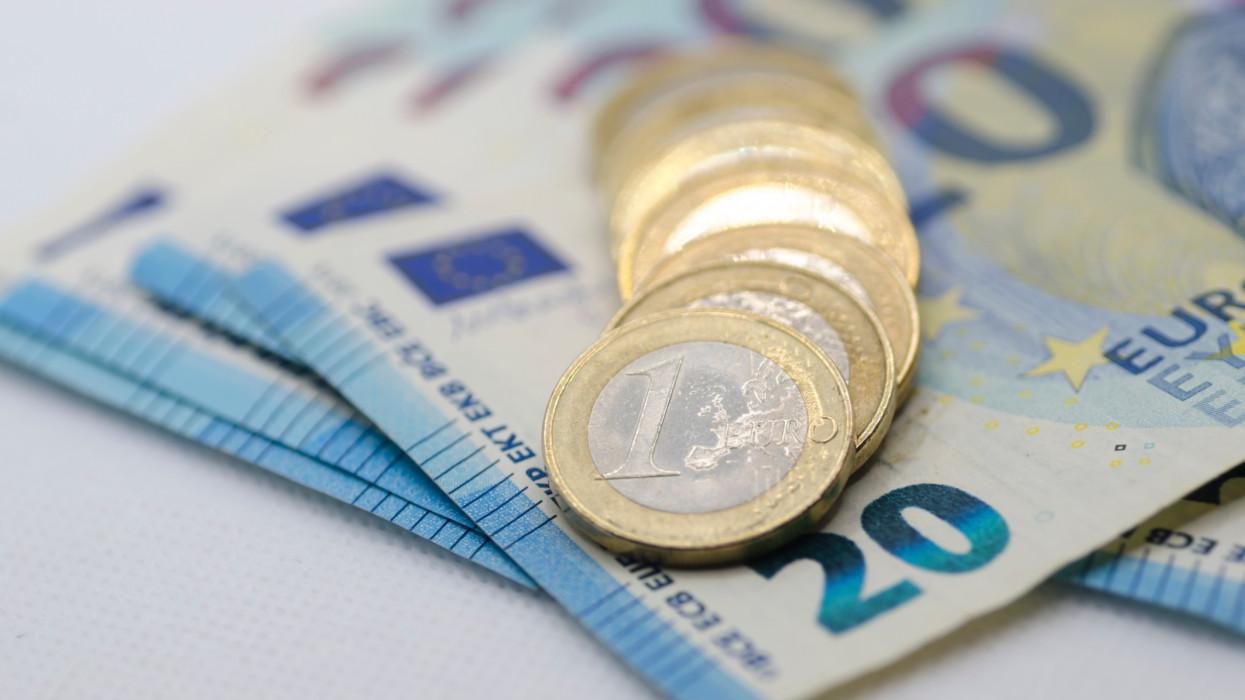 Sorsoltak az európai szuperlottón: egy magyar milliomosként ébredt szombaton