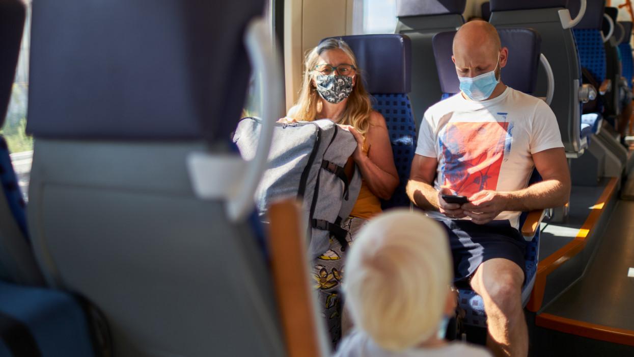 Itt a MÁV friss bejelentése: ennek örülhetnek nyár végén az utasok