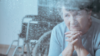 10 ijesztő tény, amivel hamarosan minden magyar nyugdíjasnak szembe kell néznie
