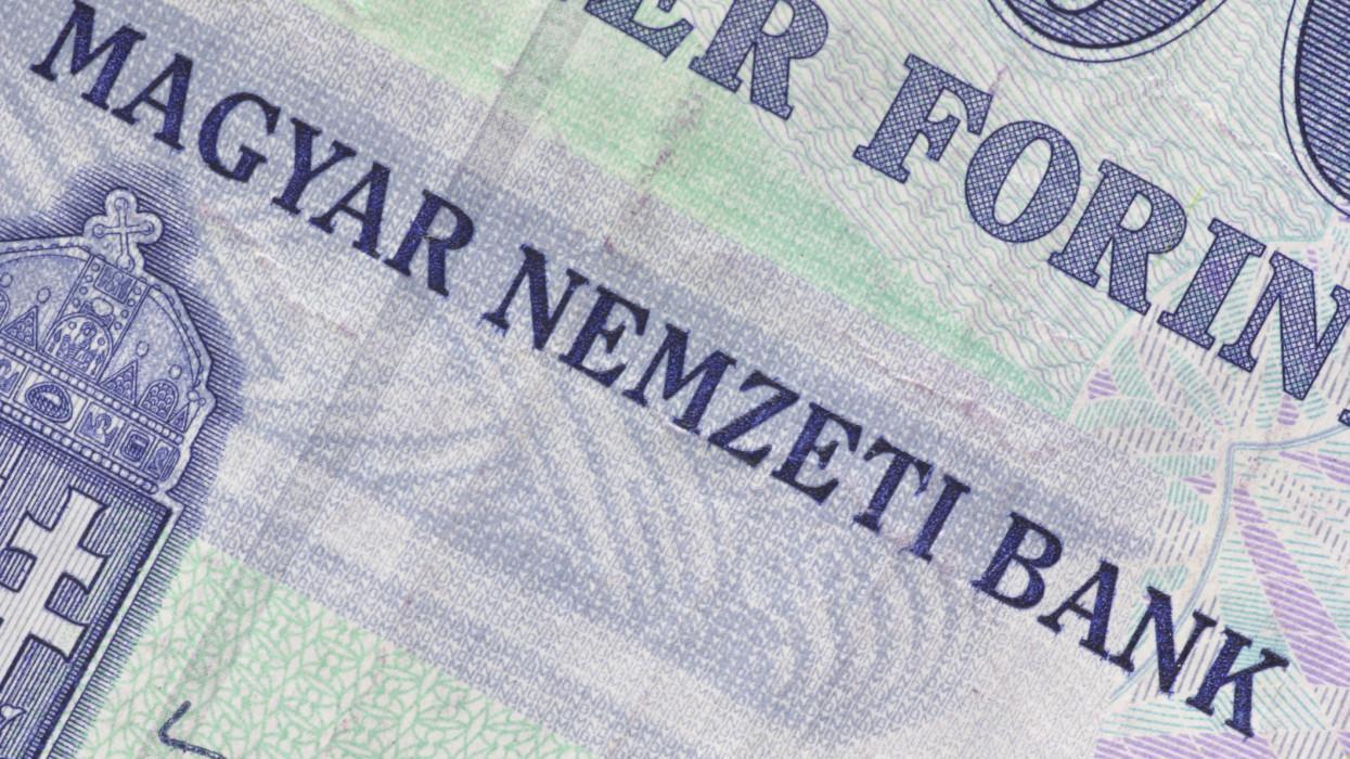 Váratlan bejelentést tett az MNB: az újabb kamatemelés csak a kezdet volt